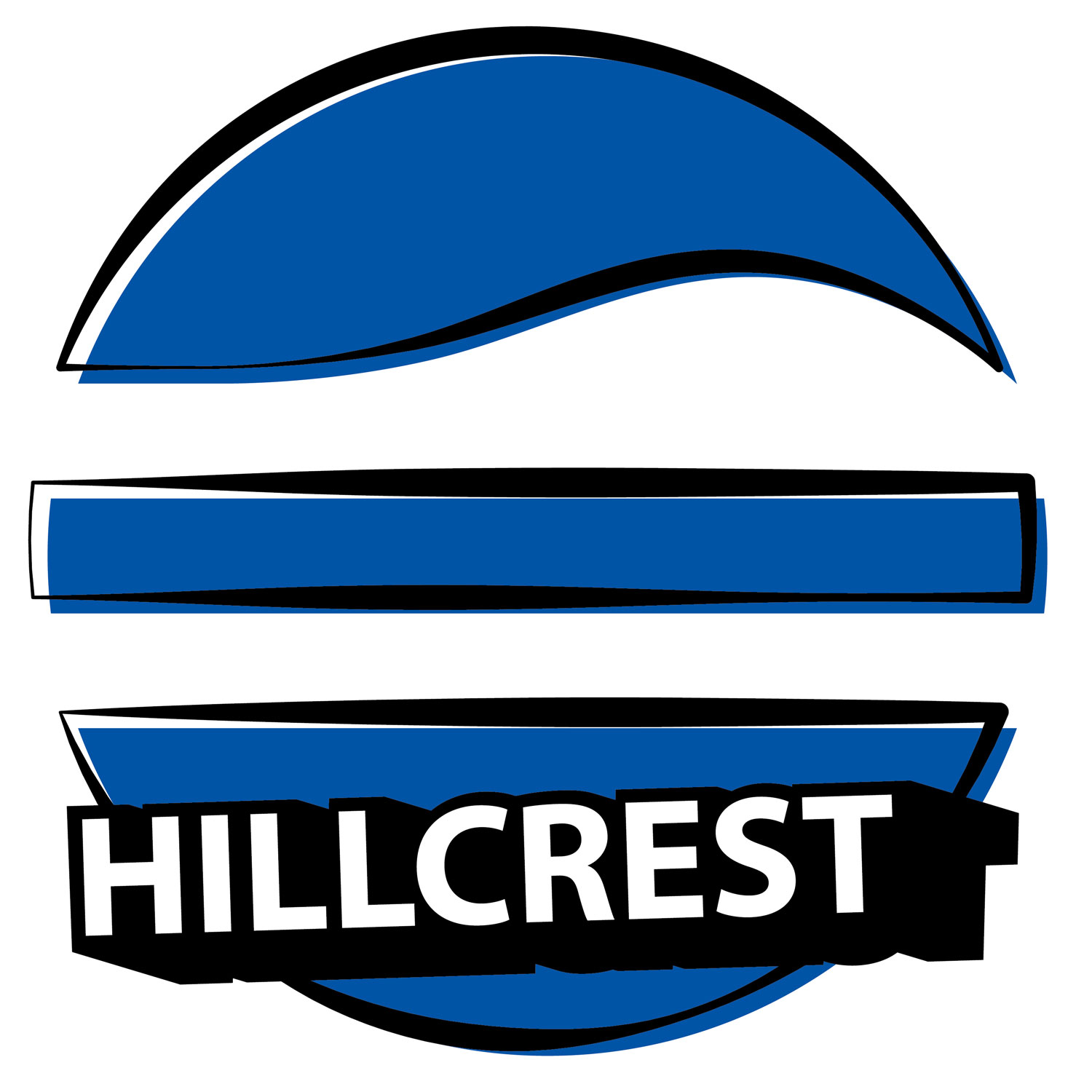 hillcrest ...becoming like Christ Podcast